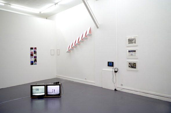 berlin-art-link-Immanence-2kl