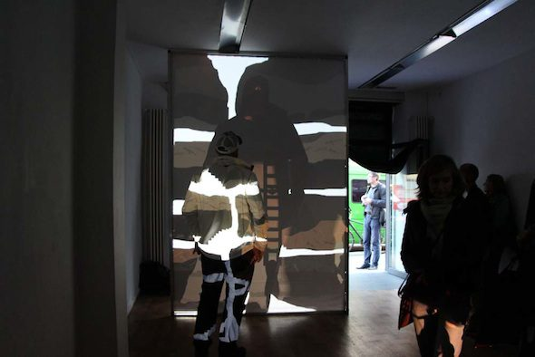 berlin-art-link-scottyenterprises-projectspacefestival