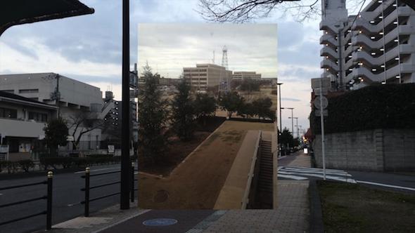 Berlin-Art-Link-Yuri-Pattison-outsourced-views-visual-economies-2012-2014-video-still-courtesy-artist