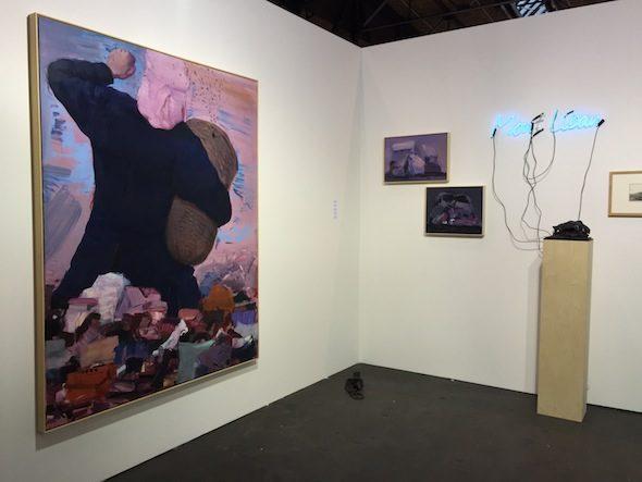 Berlin-Art-Link_Said-Baalbaki-Mont-Liban-POSITIONS2015-exhibition-view_photo-artist(2).jpg