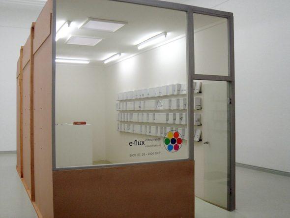 berlin-art-link-eflux-videorental