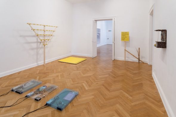 berlin-art-link_Import-projects-abects-2015-installation-view-photo-by-benjamin-busch