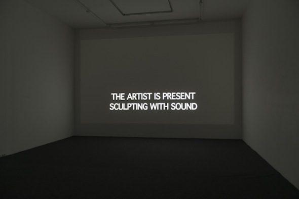 berlinartlink-karlholmqvist-ARAKAWA-2012-galerieneu