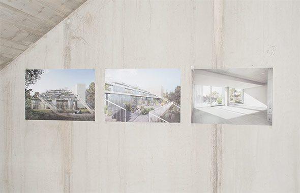 berlinartlink-studiovisit-004AlexanderCogginArnoBrandlhuber