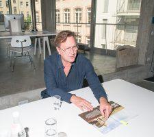 berlinartlink-studiovisit-arnobrandlhuber