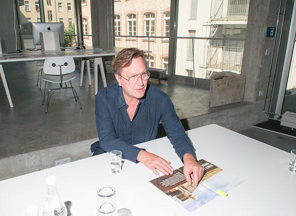 berlinartlink-studiovisit-AlexanderCogginArnoBrandlhuber