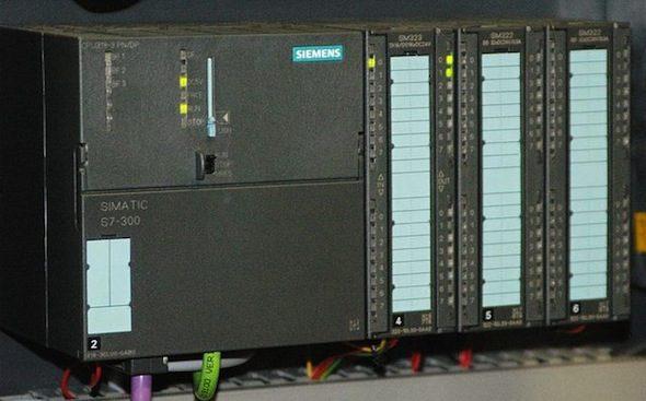 berlinartlink-julianoliver-stuxnet