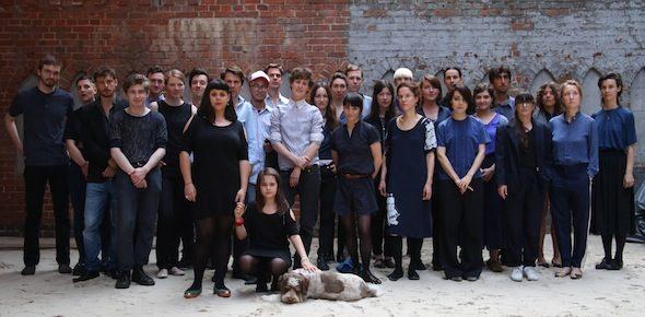 Berlin-Art-Link_The-Gray Voice-Ensemble-photo-by-stefan-walk