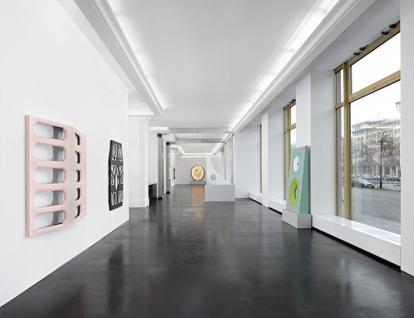 Berlin_Art_Link_Blair Thurman_Various Works_ Courtesy of Peres Projects