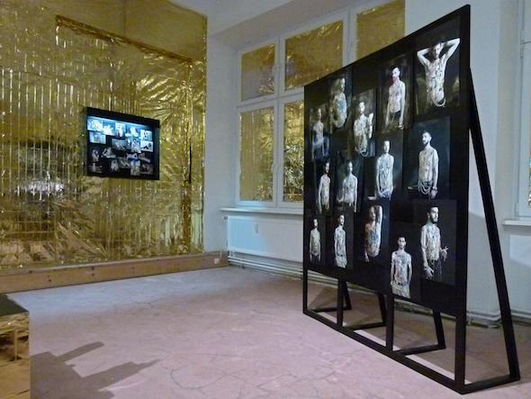 Berlin Art Link Discover Zeix Lab Berlin