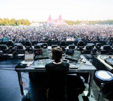 Weather Fest. Summer 2015 Ben Vedren
