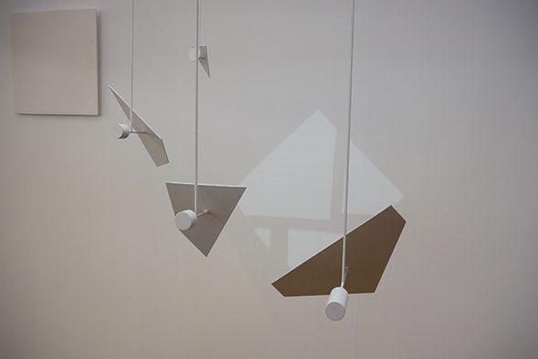 Berlin Art Link Feature Art Rotterdam