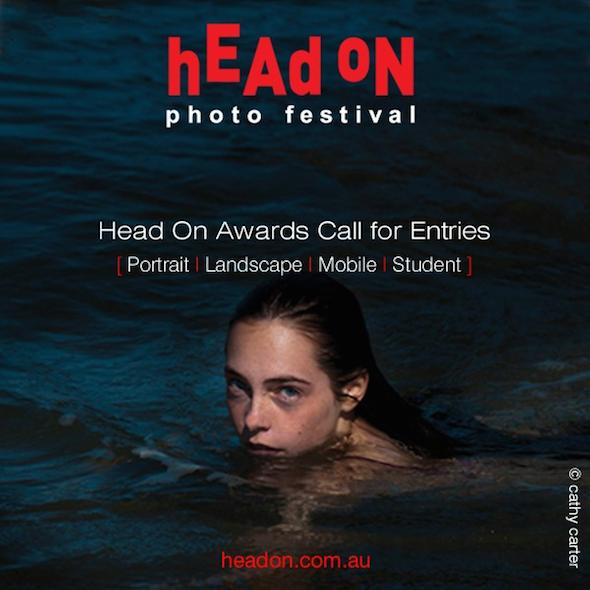 Berlin Art Link, OPEN CALL, Head On Awards