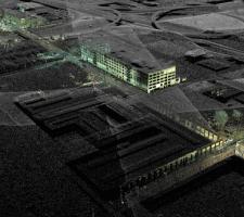 Berlin Art Link Discover transmediale
