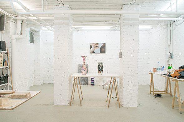 berlinartlink-studiovisit-lindsaylawson