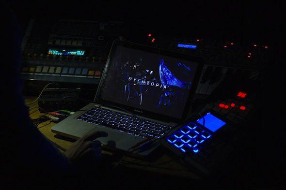berlinartlink-interview-newscenario