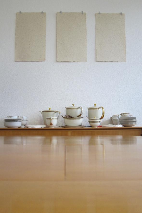 Berlin Art Link Interview with April Gertler and Adrian Schiesser