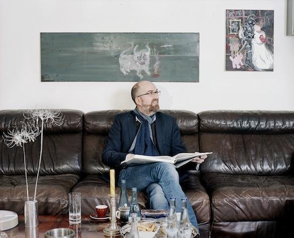 berlinartlink-interview-sexauer
