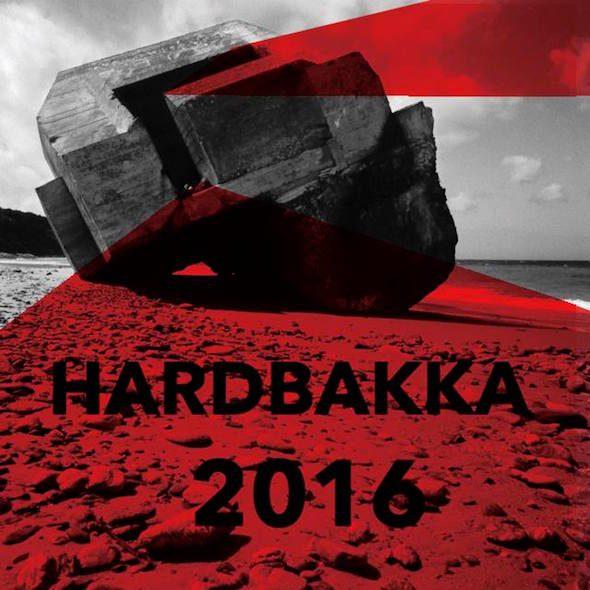 berlinartlink_hardbakka2016