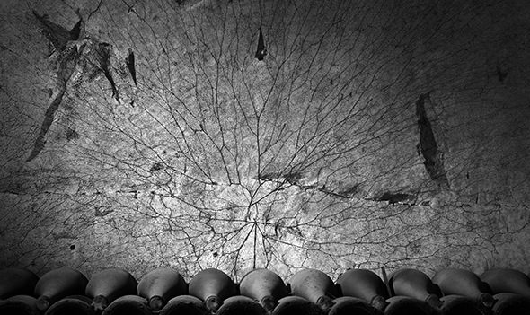 berlinartlink-announcement-ruinartcollaboration
