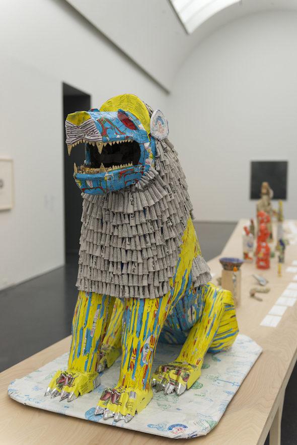 berlinartlink-galleryweekend-schoenebergwalkabout