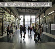 Berlin-Art-Link_Art-Spin-Berlin-2016_Open-Call