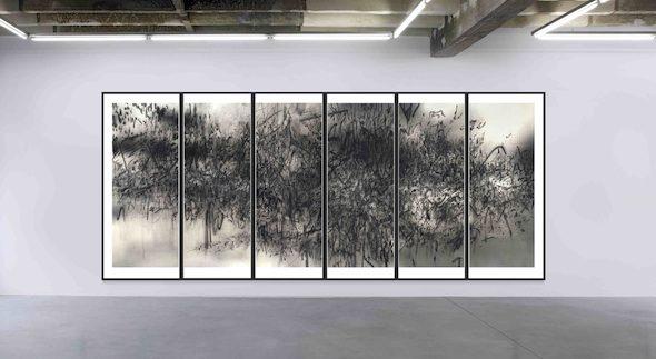 berlinartlink-topten-galleryweekend