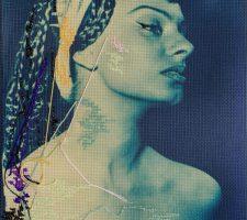 berlinartlink-hitlist-dallasartfair