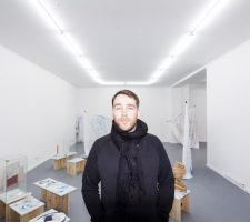 berlinartlink-interview-lorenzosandoval