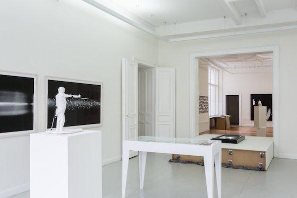 berlinartlink-feature-kunstsaele