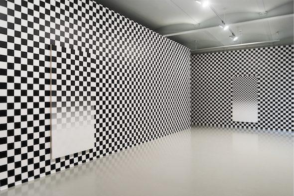 berlinartlink-galleryweekend-mittewalkabout