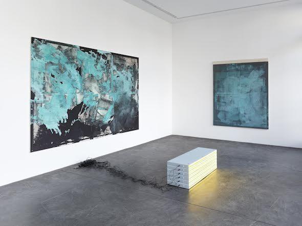 berlinartlink_eganfrantz_Galerie Nagel Draxler