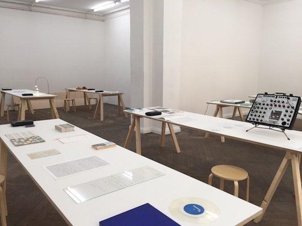 berlinartlink_ghostinthemachine_EIGEN + ART Lab
