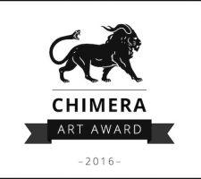 Berlin Art Link Discover Open Call Chimera Art Award