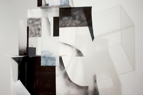 Berlin Art Link Clemens Behr Interview