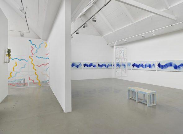 berlinartlink-galleryweekend-kreuzberg