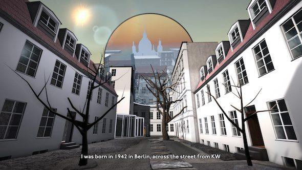 berlinartlink-interview-lawrencelek
