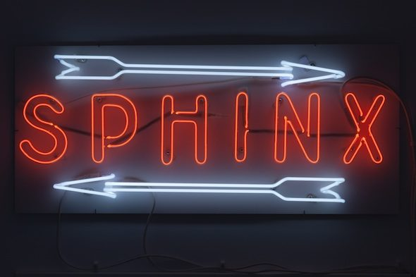 berlinartlink-discover-alexandrahopf