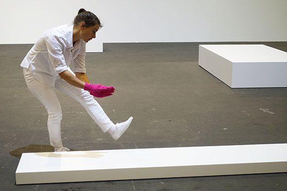 Berlin Art Link Discover Art Basel Unlimited 2016