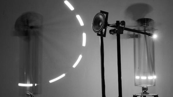 Berlin Art Link Interview with Joris Strijbos