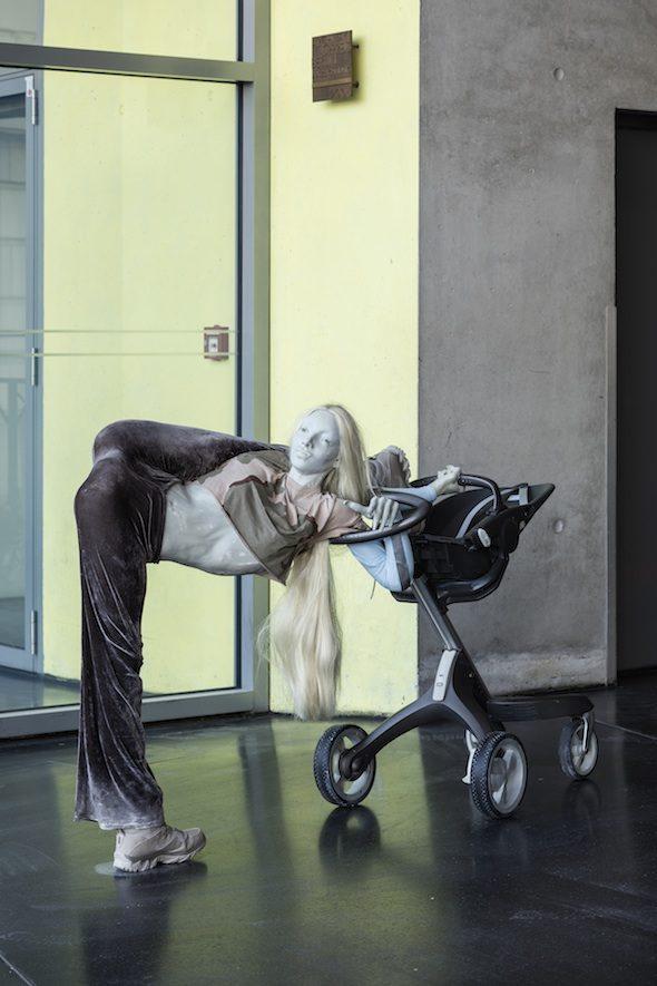 berlinartlink-futures-utopia