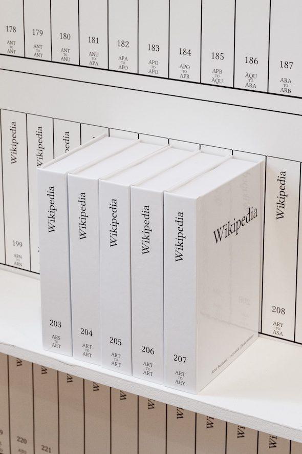 berlinartlink-futures-printwikipedia