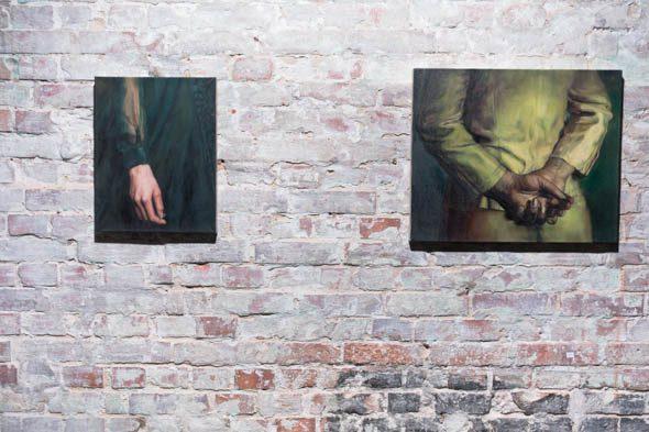 Berlin-Art-Link_lia kazakou_BoxFreiraum