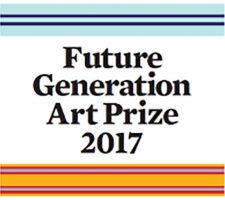 BerlinArtLink_Future_Generation_Art_Prize_2017
