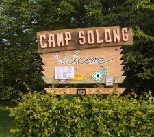 berlinartlink_maimon_Hayes-Chute_camp_solong