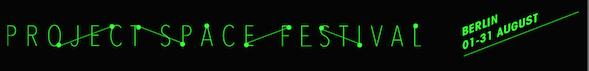 berlinartlink_project-space-festival