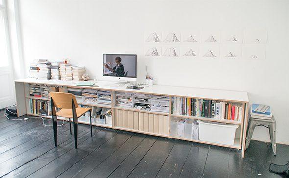 berlinartlink-studiovisit-katiepaterson