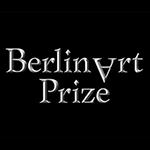 Berlin Art Link Discover Open Call Berlin Art Prize 2016