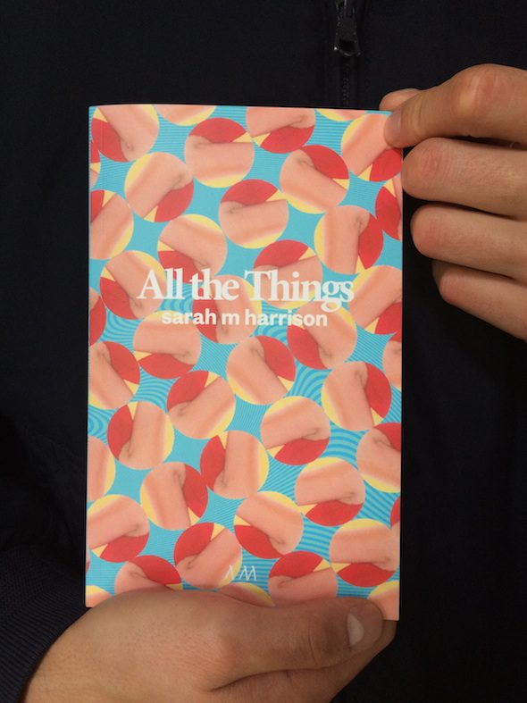 berlinartlink-sarahmharrison-allthethings2