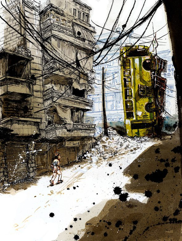 berlinartlink-work-mollycrabapple